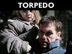 Torpedo - Norwegian Thriller