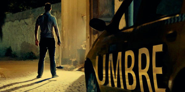 Umbre: Hulu Adds Awesome Romanian Drama to Its Euro TV Offerings