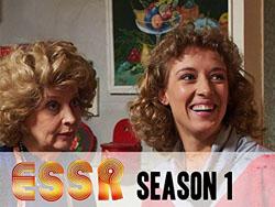 ESSR Season 1