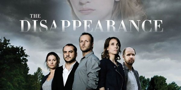 The Disappearance: Must-Watch French Drama Arrives in the US