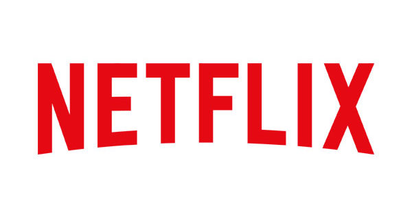 New Netflix Original Euro TV Series from Belgium, Spain, Italy, Germany, and Finland