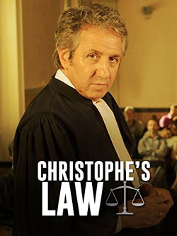 Christophe's Law (La Loi de Christophe)