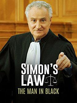 Simons Law (La Loi de Simon)