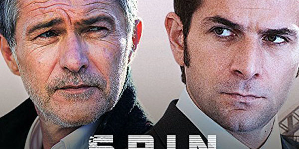 "Euro TV to Watch: Award-Winning French Political Drama ""Spin"""