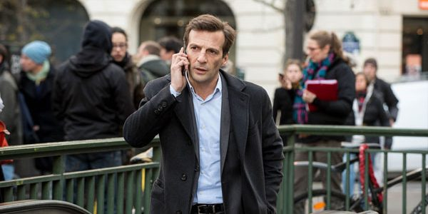 The Bureau: Stream Seasons 1 & 2 of Gripping French Spy Thriller for Free in the US