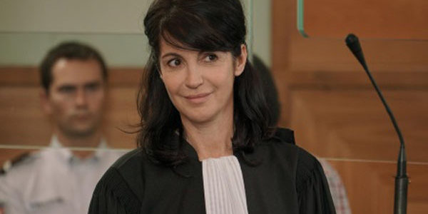 Euro TV to Watch: Pauline's Law, Latest Installment of French Legal Drama Series