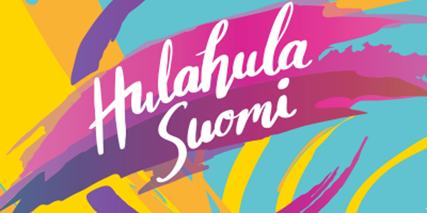 Live Stream Finland's Midsummer Celebrations and Do the Hulahula!