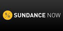 Sundance Now Channel on Amazon