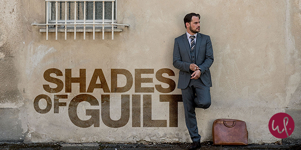 Shades of Guilt: German Crime Drama Anthology Series Premiering in the US