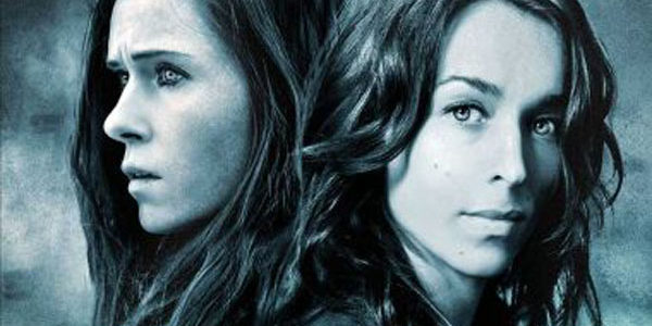 Euro TV to Watch: Season 2 of French Noir Crime Drama Witnesses