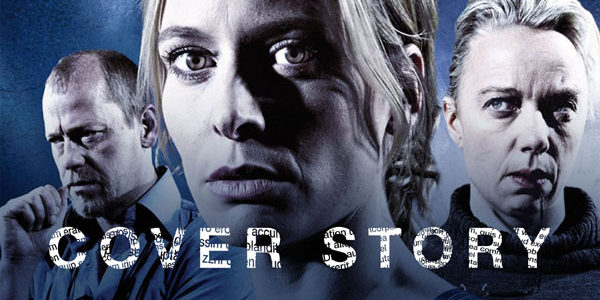 Euro TV to Watch: Icelandic Crime Thriller Cover Story
