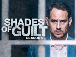 Shades of Guilt S2