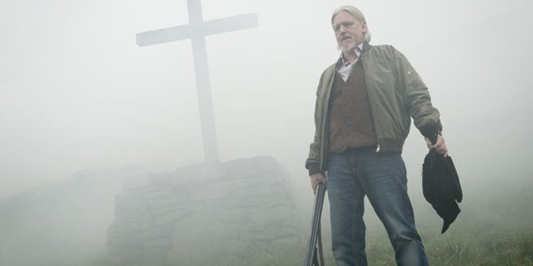 Euro TV to Watch: Creepy German Noir Mystery-Thriller The Valley