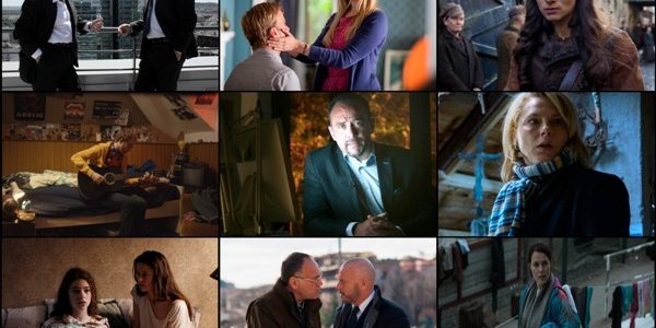 Euro TV to Watch in Oct 2017: Baron Noir, Black Widows, Missing, Suburra, The Swell & More [UPDATED]