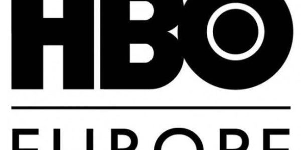 "HBO to Show HBO Europe Series ""The Pack"" & ""Wasteland"" in the US [CORRECTION]"