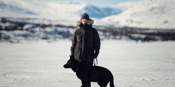 Rebecka Martinsson: Binge-Worthy Nordic Noir Mystery Premieres Today in the US