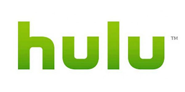 "Hulu Bringing ""Below the Surface,"" ""Midnight Sun"" & ""Veni Vidi Vici"" to US Euro TV Fans [UPDATED]"
