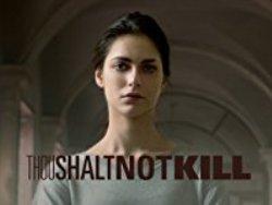 Thou Shalt Not Kill