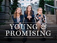 Young & Promising S1