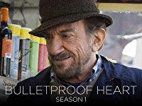 Bulletproof Heart (Una Pallottola nel Cuore)