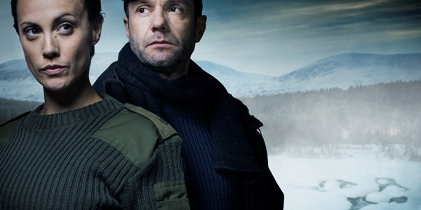 The River: Free Live Stream of Nordic Noir Crime Drama's Premiere Episode