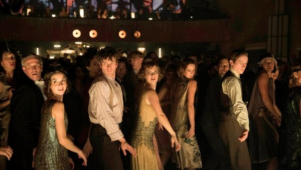 babylon berlin streaming