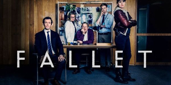 Euro TV to Watch: Fallet, Murder Mystery & Nordic Noir Crime Drama Spoof