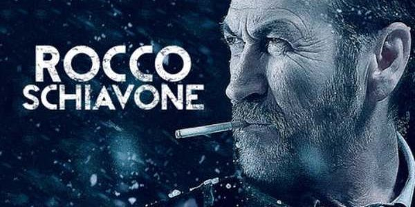 "Euro TV to Watch: Riveting Italian Mystery Series ""Rocco Schiavone"""
