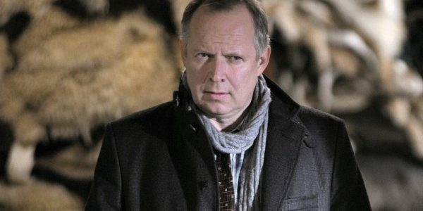 Euro TV to Watch: German Mystery-Crime Drama Tatort: Borowski's New Season