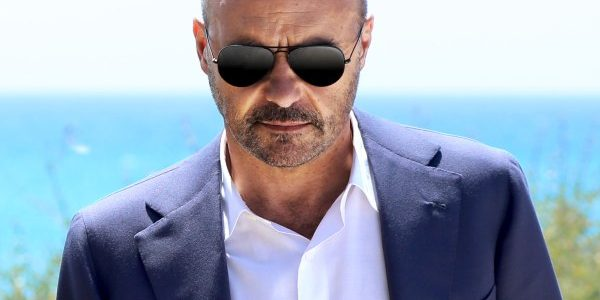 Euro TV to Watch: The Two New Detective Montalbano Episodes