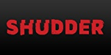 Shudder Channel on Amazon