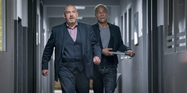 Tatort: Cologne & More German-Language Series to Look Forward to Binge-Watching