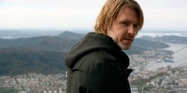 Euro TV to Watch: Fabulous Nordic Noir Crime Drama 'Varg Veum'