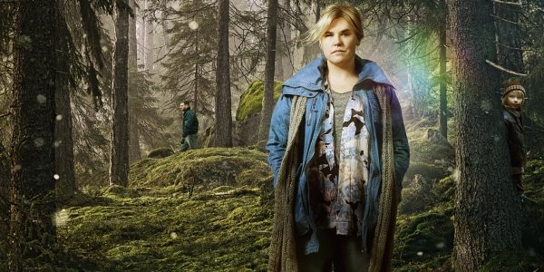 Ängelby: Swedish Supernatural Mystery Series to Premiere in the US on Shudder
