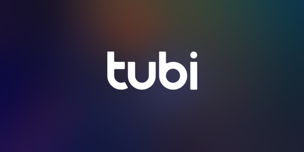 Tubi TV: Euro TV Titles Added to Free Streaming Service