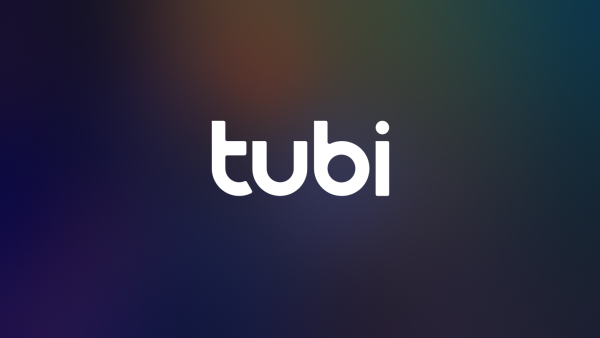Tubi: Your Go-To Free Streaming Service for Euro