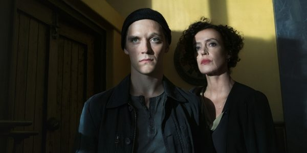 Euro TV to Watch: Fantastic German Spy Thriller 'Deutschland 86'