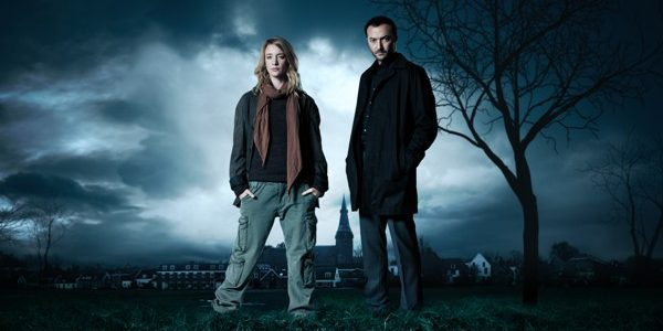 Euro TV to Watch: US Premiere of Dark Dutch Mystery Series 'The Oldenheim Twelve'