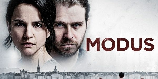 Swedish Thriller 'Modus' Is First Walter Presents Series to Be Broadcast on PBS Stations & Streamed on PBS Passport