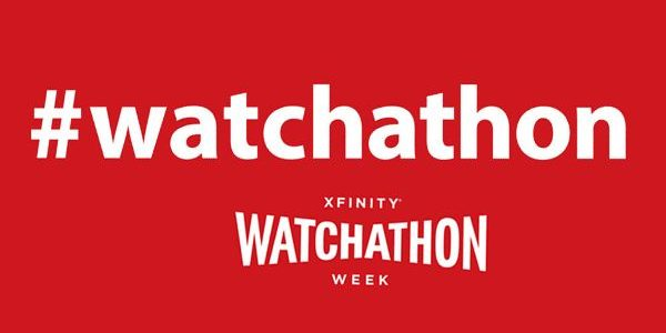 Xfinity Watchathon 2019: Catch Up on These Euro TV Series on HBO for Free