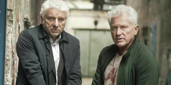 Euro TV to Watch: Tatort: Munich — Another Good Cop Drama in German TV Franchise