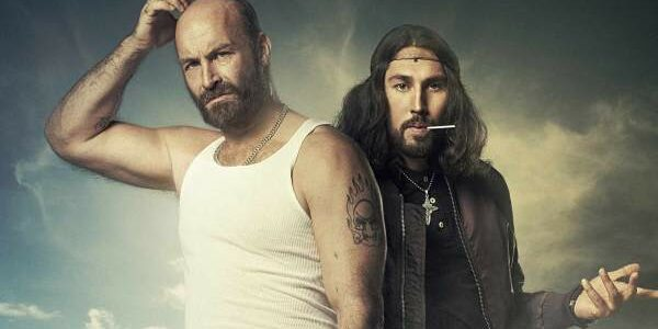 Euro TV to Watch: Fabulous Swedish Crime Comedy-Drama 'Triggermen'