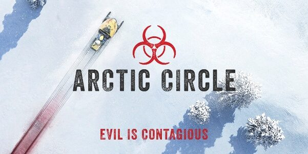 Euro TV to Watch: Binge-Worthy Finnish-German Mystery-Crime Thriller 'Arctic Circle'