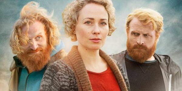 TWIN: Kristofer Hivju Thriller Drama Set to Premiere in North America