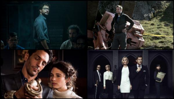 April 2020 Euro TV premieres