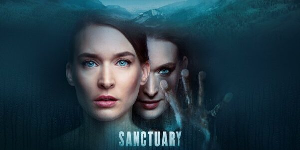 Sanctuary: Sundance Now Acquires Swedish Psychological Thriller