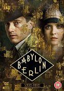 Babylon Berlin - Series 3