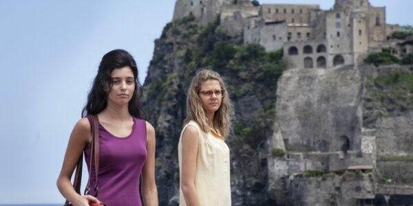 My Brilliant Friend: HBO and RAI Renew Italian Drama for Third Season