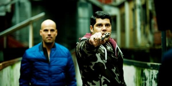 Gomorrah: HBO Max Will Be Home of Iconic Italian Crime Drama Series
