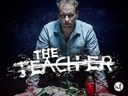 The Teacher S1